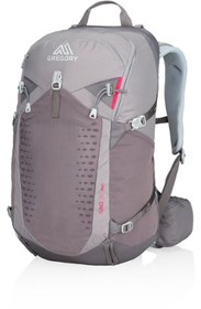 Gregory Juno 30 Hydration Pack - Women's - 3 Liter