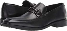 Kenneth Cole Reaction Relay Flex Bit Loafer
