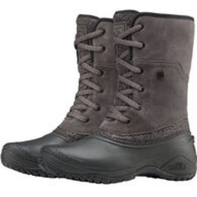THE NORTH FACE Women's Shellista 2 Roll-Down Water