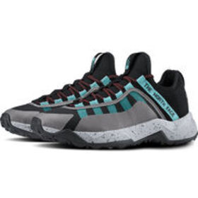 THE NORTH FACE Women's Trail Escape Peak Trail Sho