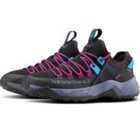 THE NORTH FACE Women's Trail Escape Edge Trail Sho