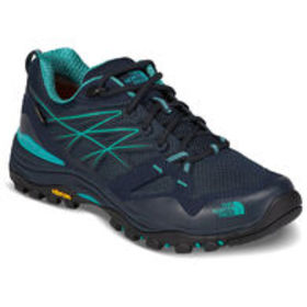THE NORTH FACE Women's Hedgehog Fastpack Gore-Tex