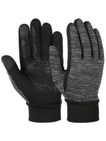 Warm Winter Gloves-Fitbest Winter Gloves Touch Scr