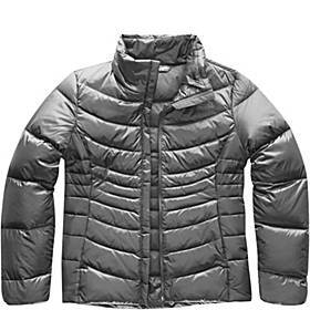 The North Face Womens Aconcagua Jacket II - Sale C
