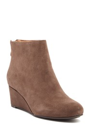 Gentle Souls by Kenneth Cole Vicki Wedge Bootie (W