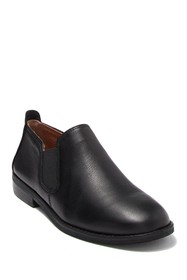 Gentle Souls by Kenneth Cole Essex Chelsea Flat