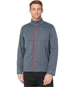 Brooks Volt Jacket