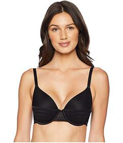 DKNY Intimates Modern Lines Full Coverage T-Shirt