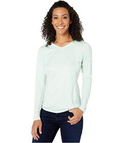 Brooks Stealth Long Sleeve