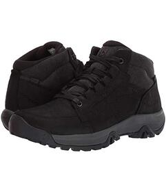 Merrell Anvik Pace Mid WP