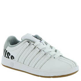 K-Swiss Classic VN XL Childrens (Kids Toddler-Yout