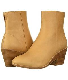 Gentle Souls by Kenneth Cole Blaise Wedge Bootie