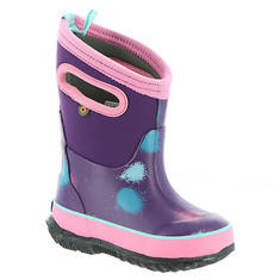 BOGS Classic G Funprint (Girls' Toddler-Youth)