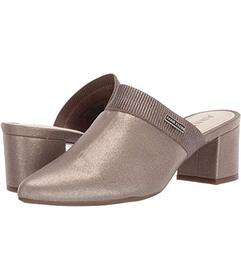 Anne Klein Therese