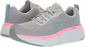 SKECHERS Max Cushion - 17693