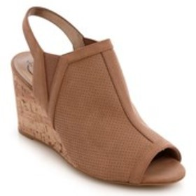 LIFE STRIDE Life Stride Camellia Womens Perforated