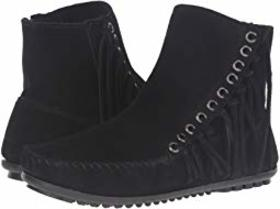 Minnetonka Willow Boot
