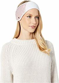 UGG Quilted All Weather Headband