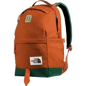 The North Face 22L Daypack
