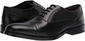 Steve Madden Mantel Oxford