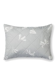 alma by SFERRA Alumbra Quilted King Sham
