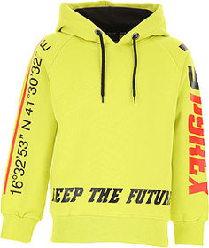 Pyrex Kids Clothing for Boys