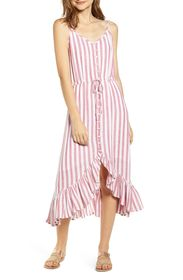 Rails Frida Stripe Sundress