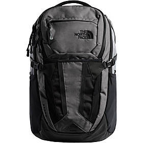 The North Face Recon Laptop Backpack- 15