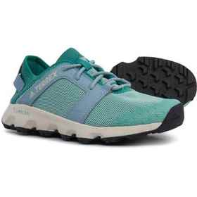 adidas outdoor Terrex CC Voyager Sleek Water Shoes