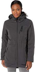 The North Face Millenia Insulated Jacket