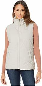 The North Face Merriewood Reversible Vest