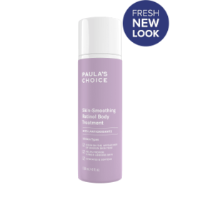 Paulas Choice Resist Retinol Skin-Smoothing Body T