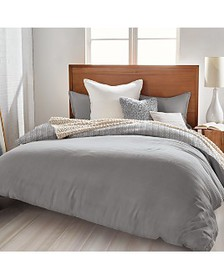 DKNY - Pure Voile Bedding Collection