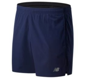 New balance Men's Accelerate 5 In Short