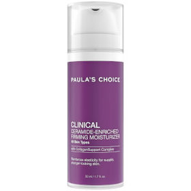 Paula's Choice Clinical Ceramide-Enriched Firming