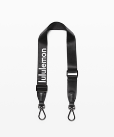 Lulu Lemon Festival Shoulder Strap | Women's Bags