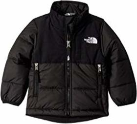 The North Face Kids North Peak Insulated Jacket (T