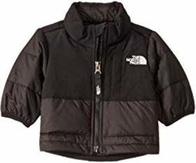 The North Face Kids North Peak Insulated Jacket (I