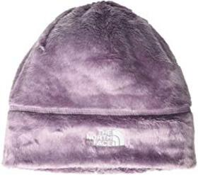 The North Face Kids Osito Beanie (Big Kids)