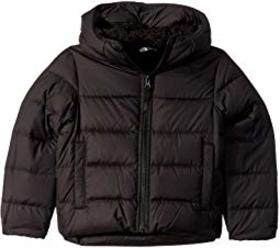 The North Face Kids Moondoggy 2.0 Down Hoodie (Lit