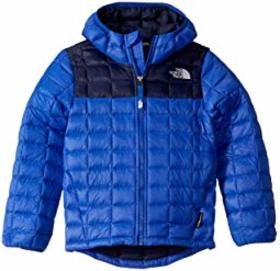 The North Face Kids ThermoBall™ Eco Hoodie (Little