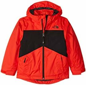 The North Face Kids Clement Triclimate®