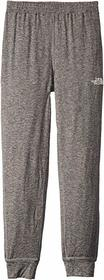 The North Face Kids Poly Warm Pants (Little Kids/B