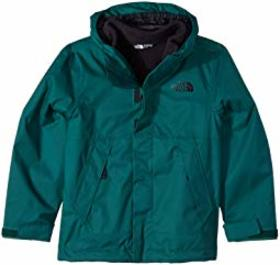 The North Face Kids Vortex Triclimate® (Little Kid