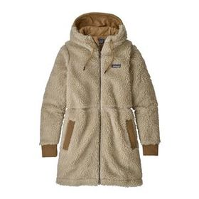 W's Dusty Mesa Parka, Natural (NAT)