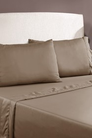 Modern Threads King 1200 Thread Count Cotton Rich