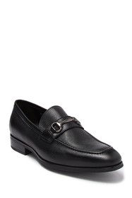 To Boot New York Brussels Bit Loafer