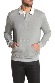 Sovereign Code Emerson Sweater