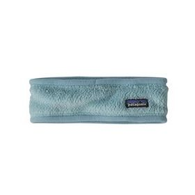 W's Re-Tool Headband, Big Sky Blue - Hawthorne Blu