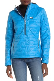 Helly Hansen Lifalot Insulated Pullover